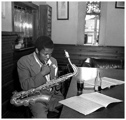 jazz14.jpg